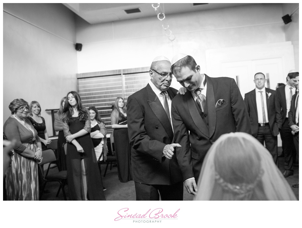 Professional Wedding Photography Sandton41