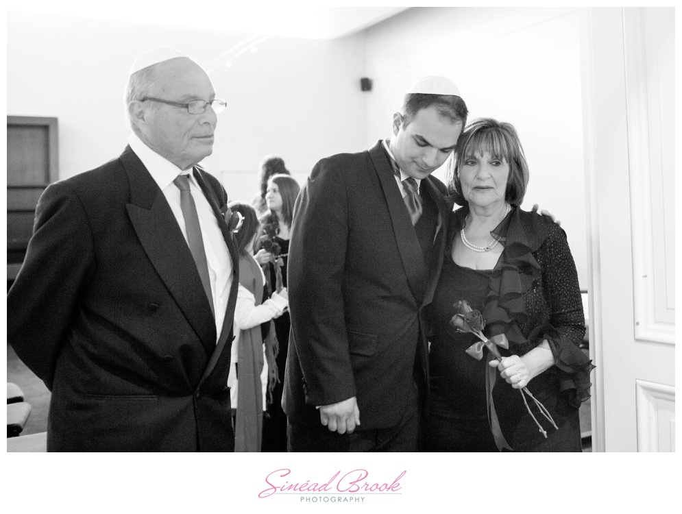 Professional Wedding Photography Sandton43