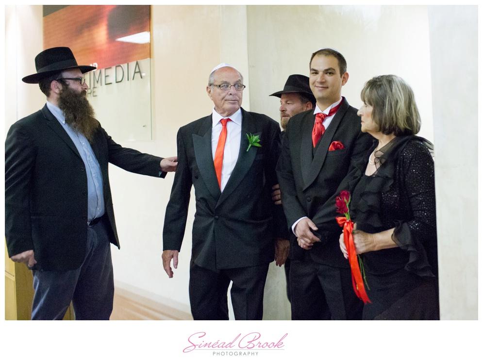 Professional Wedding Photography Sandton44