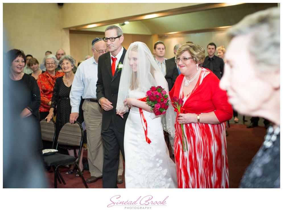 Professional Wedding Photography Sandton45