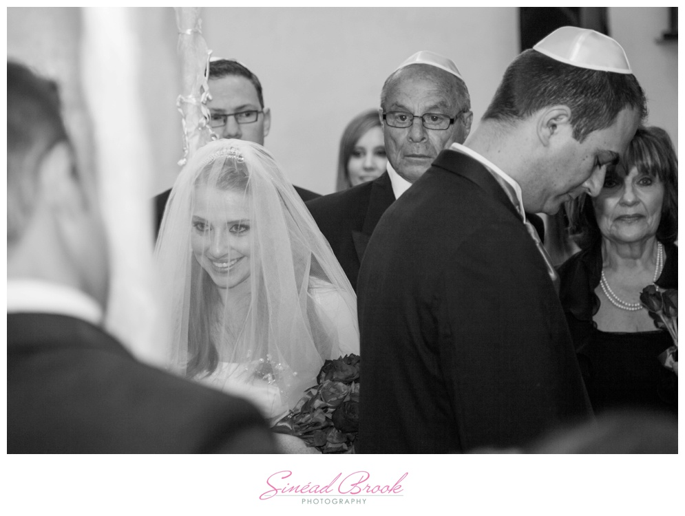 Professional Wedding Photography Sandton46