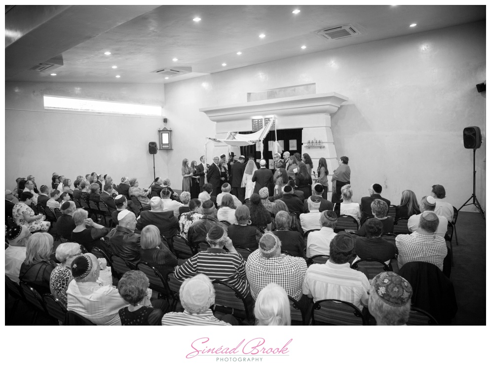 Professional Wedding Photography Sandton48