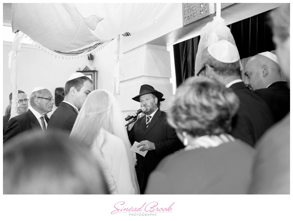 Professional Wedding Photography Sandton49