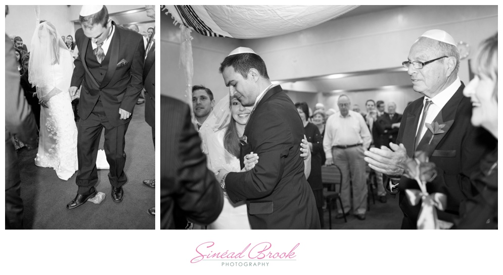Professional Wedding Photography Sandton50