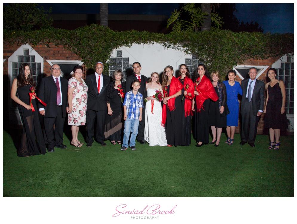Professional Wedding Photography Sandton53