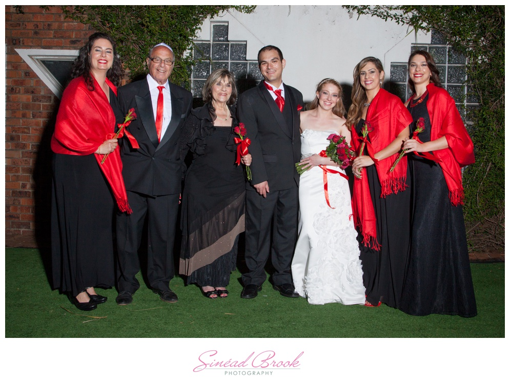 Professional Wedding Photography Sandton55