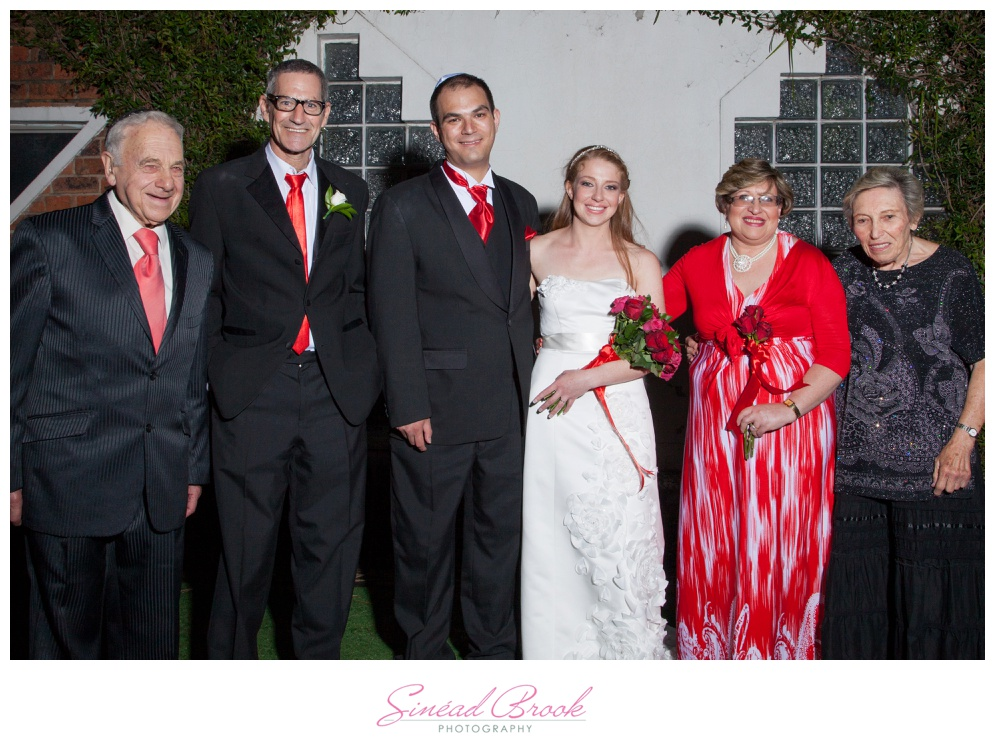 Professional Wedding Photography Sandton56