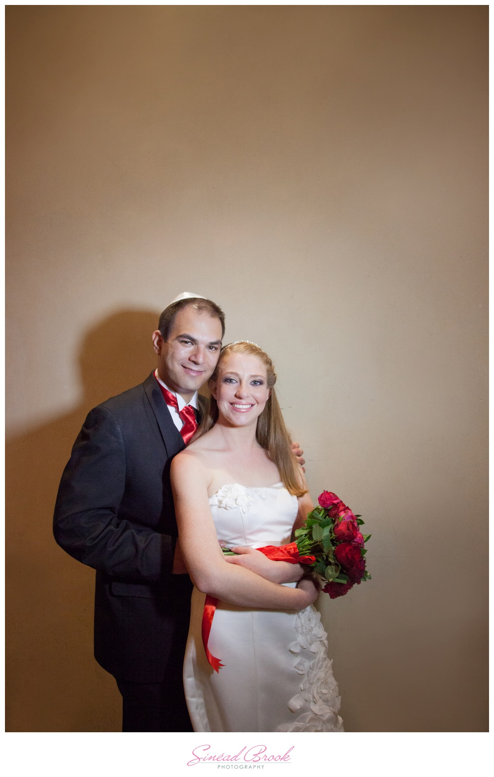 Professional Wedding Photography Sandton57