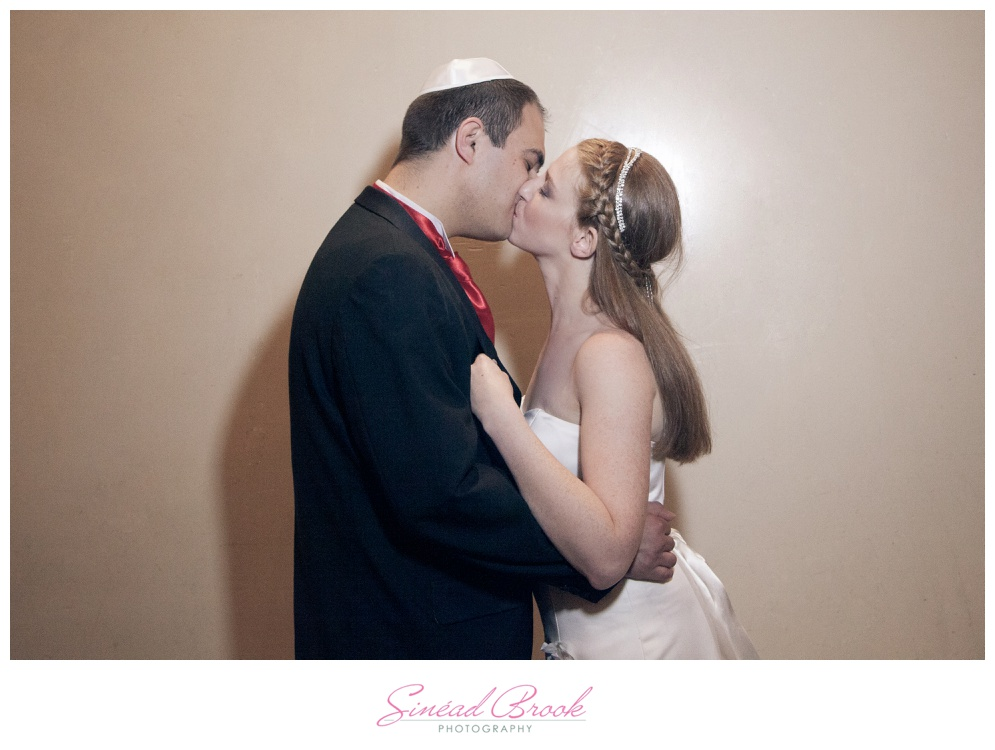 Professional Wedding Photography Sandton58