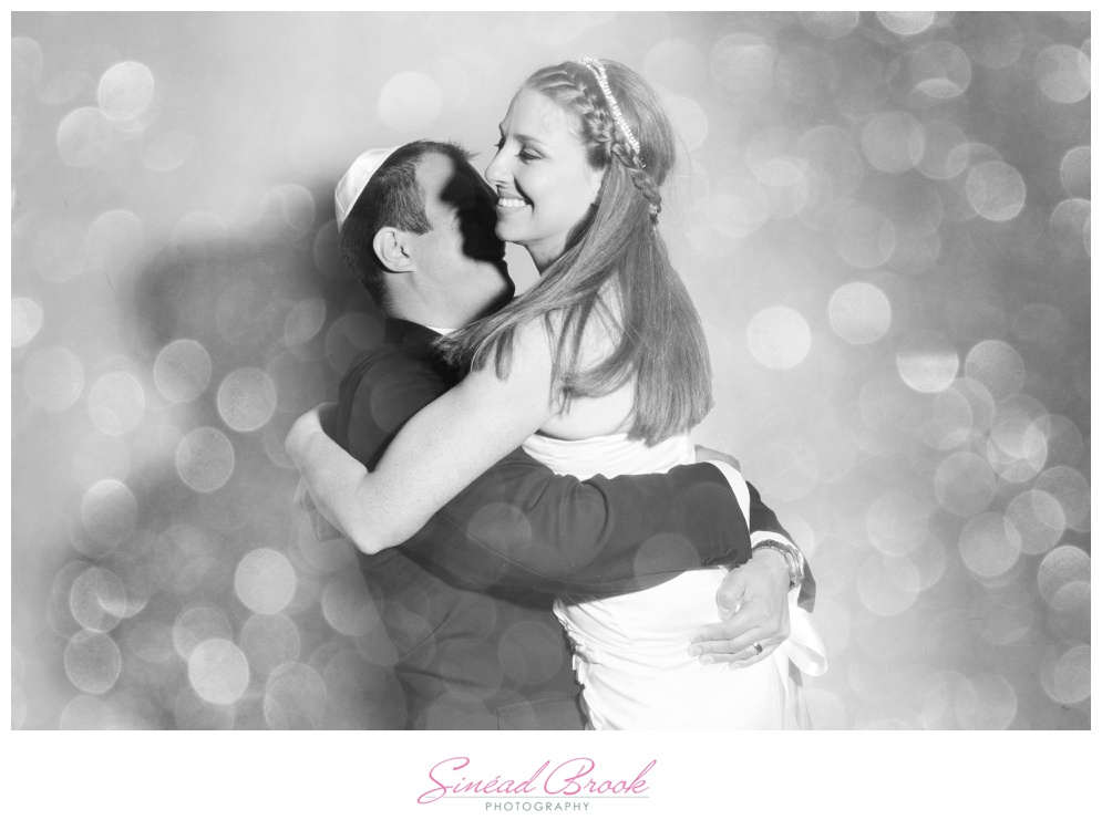 Professional Wedding Photography Sandton59