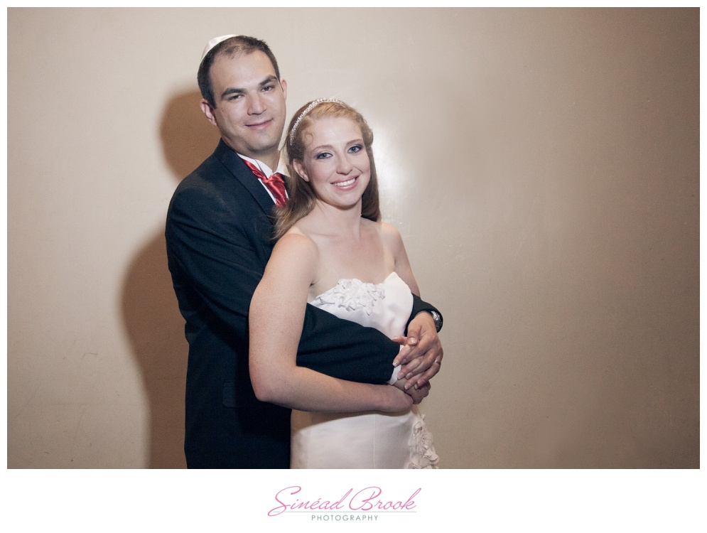 Professional Wedding Photography Sandton60