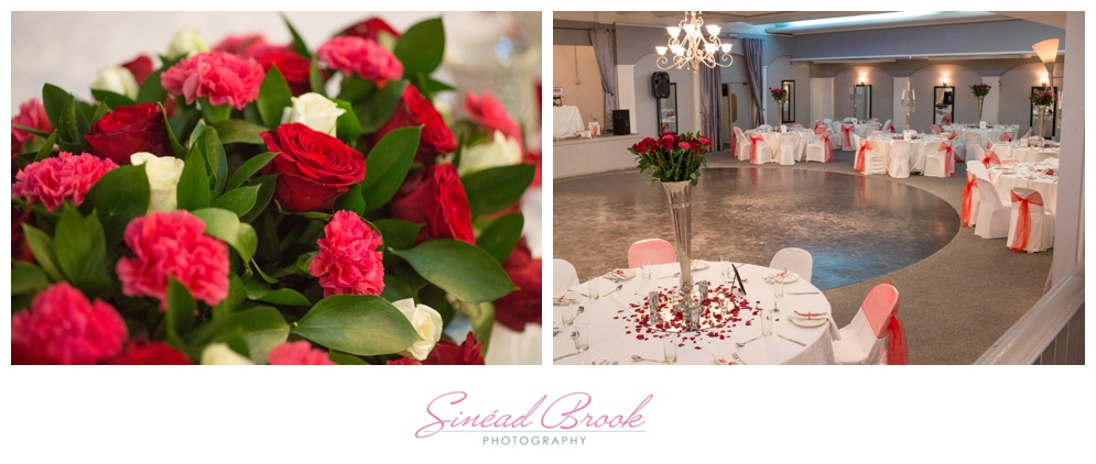 Professional Wedding Photography Sandton61