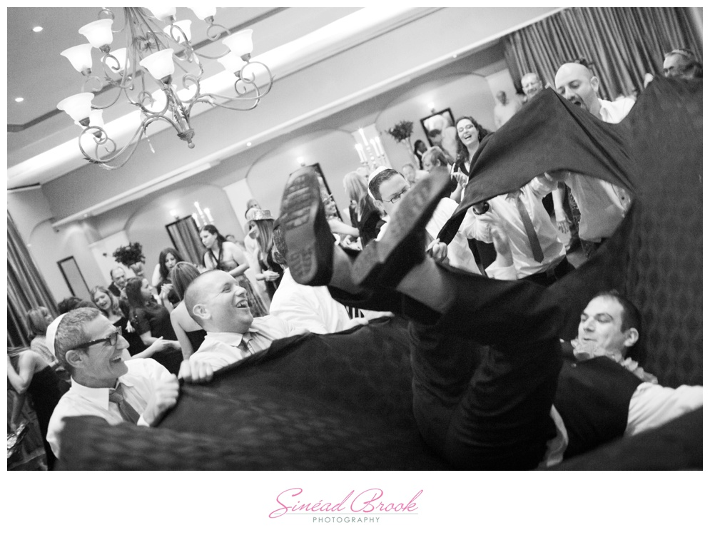 Professional Wedding Photography Sandton64