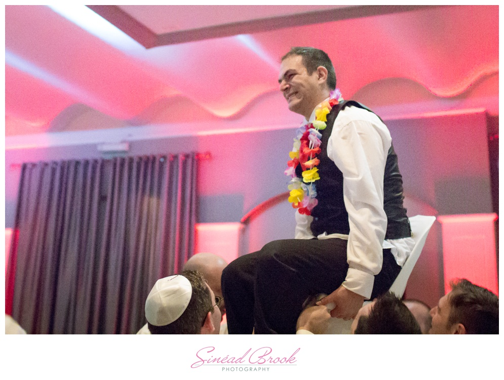 Professional Wedding Photography Sandton65