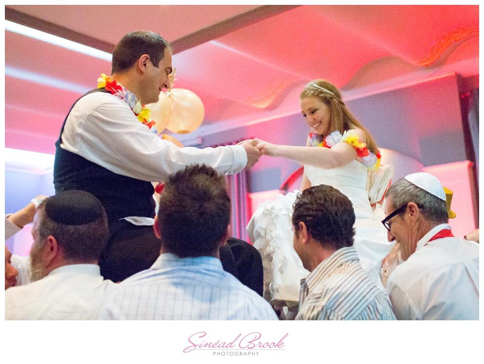 Professional Wedding Photography Sandton67
