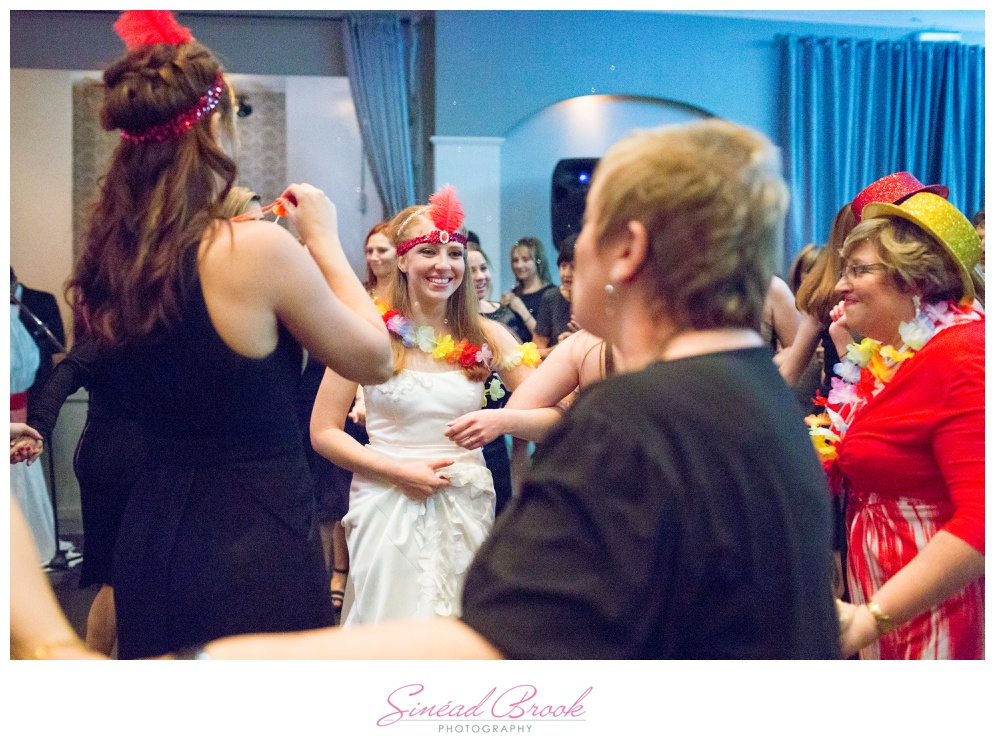 Professional Wedding Photography Sandton72