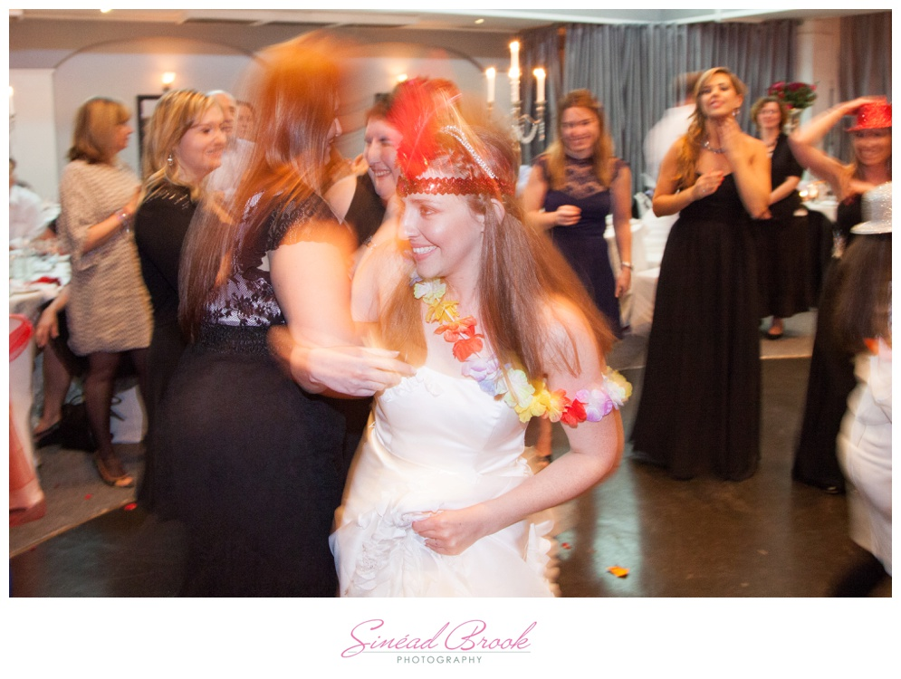 Professional Wedding Photography Sandton75