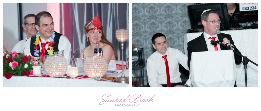 Professional Wedding Photography Sandton77