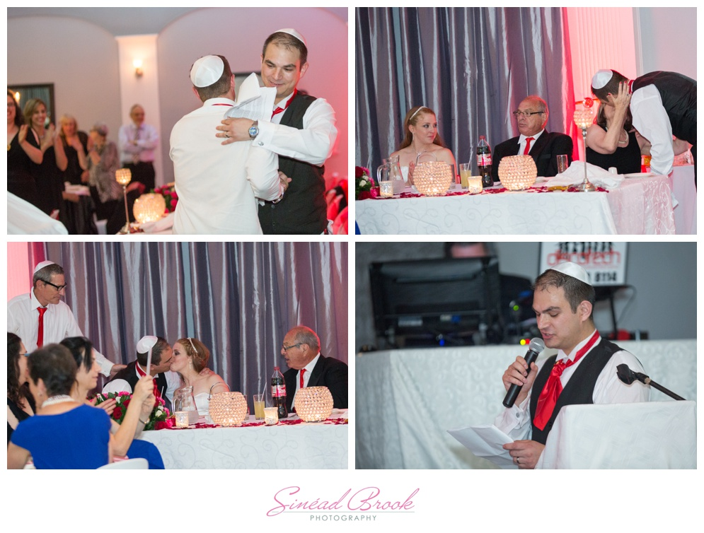 Professional Wedding Photography Sandton78