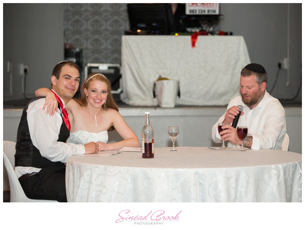Professional Wedding Photography Sandton80