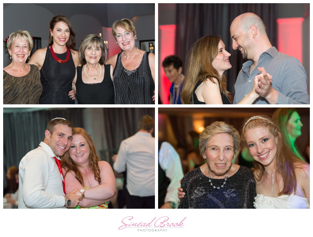 Professional Wedding Photography Sandton82