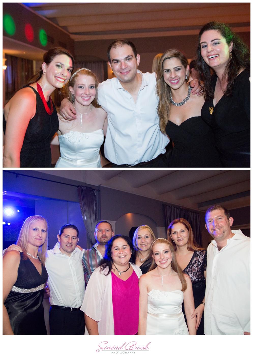 Professional Wedding Photography Sandton86