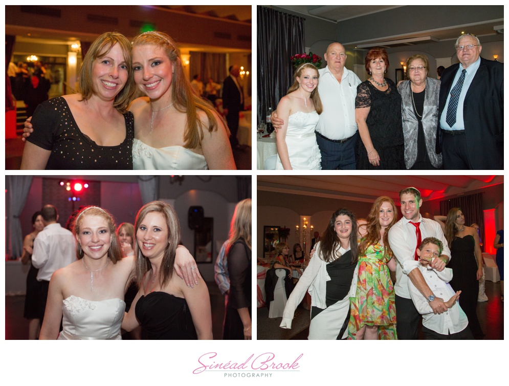 Professional Wedding Photography Sandton87