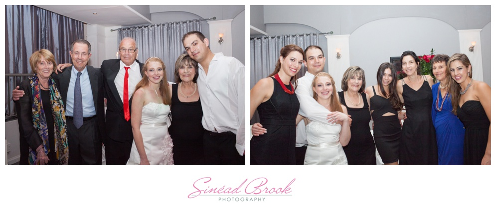 Professional Wedding Photography Sandton88