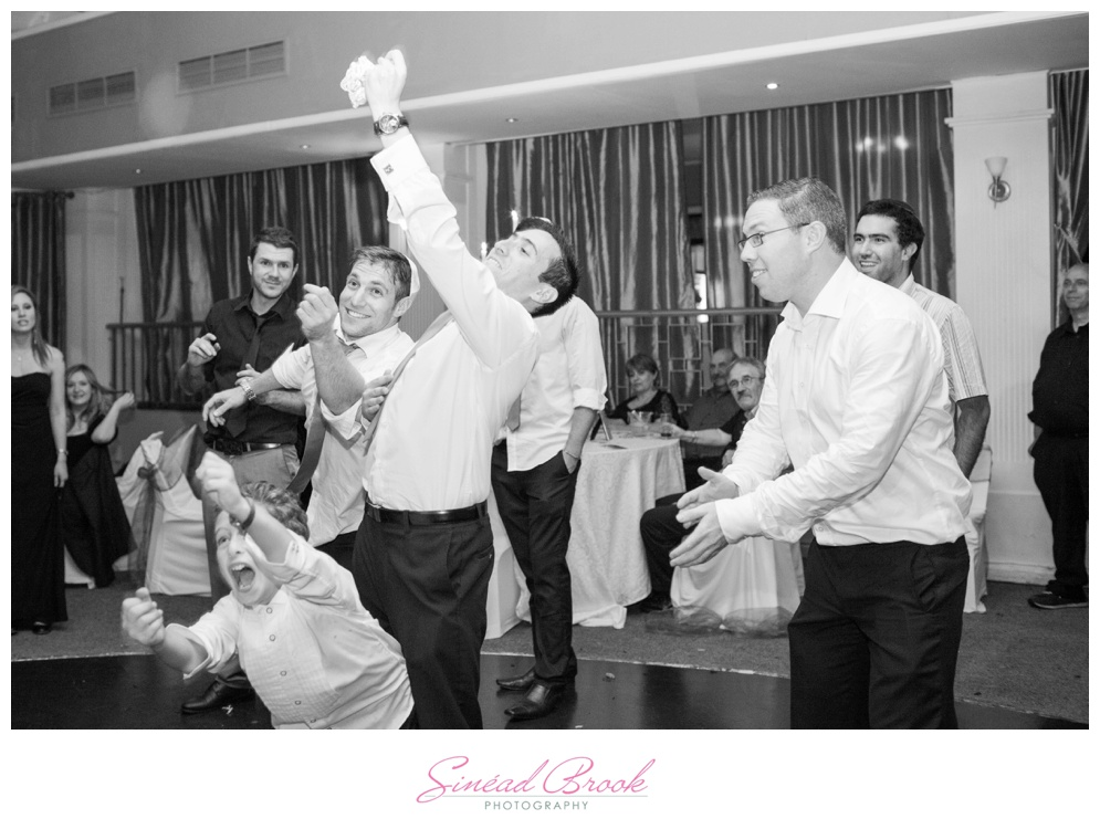 Professional Wedding Photography Sandton90