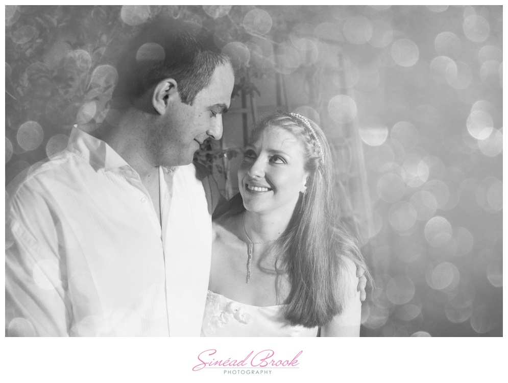 Professional Wedding Photography Sandton92