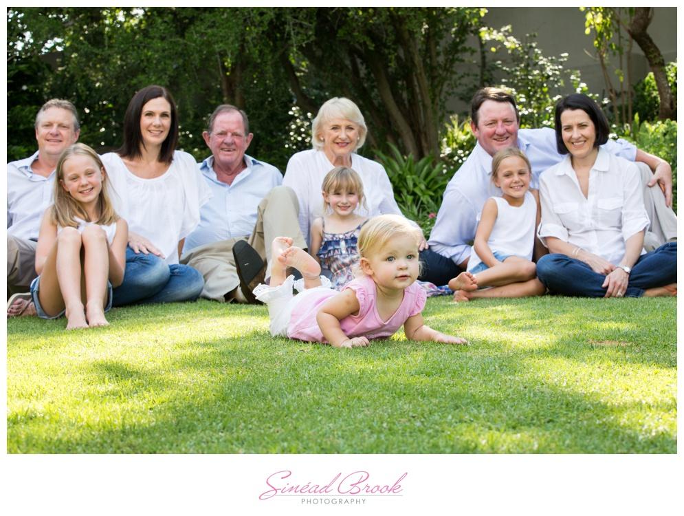 Familyphotographysandton11