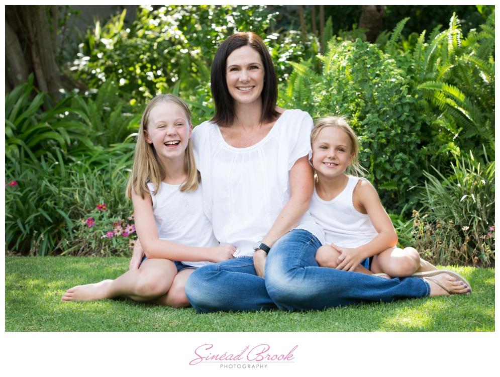 Familyphotographysandton14