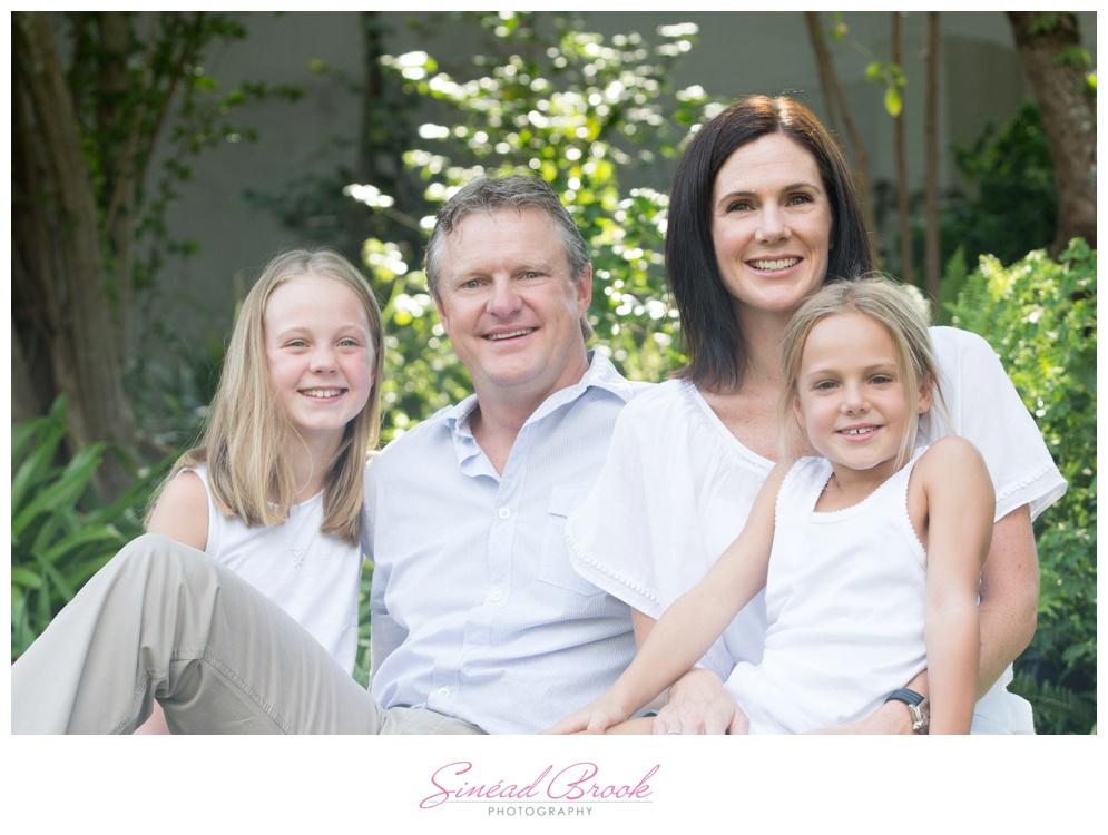 Familyphotographysandton16