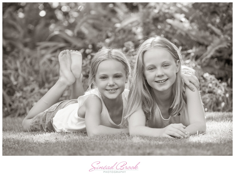 Familyphotographysandton19