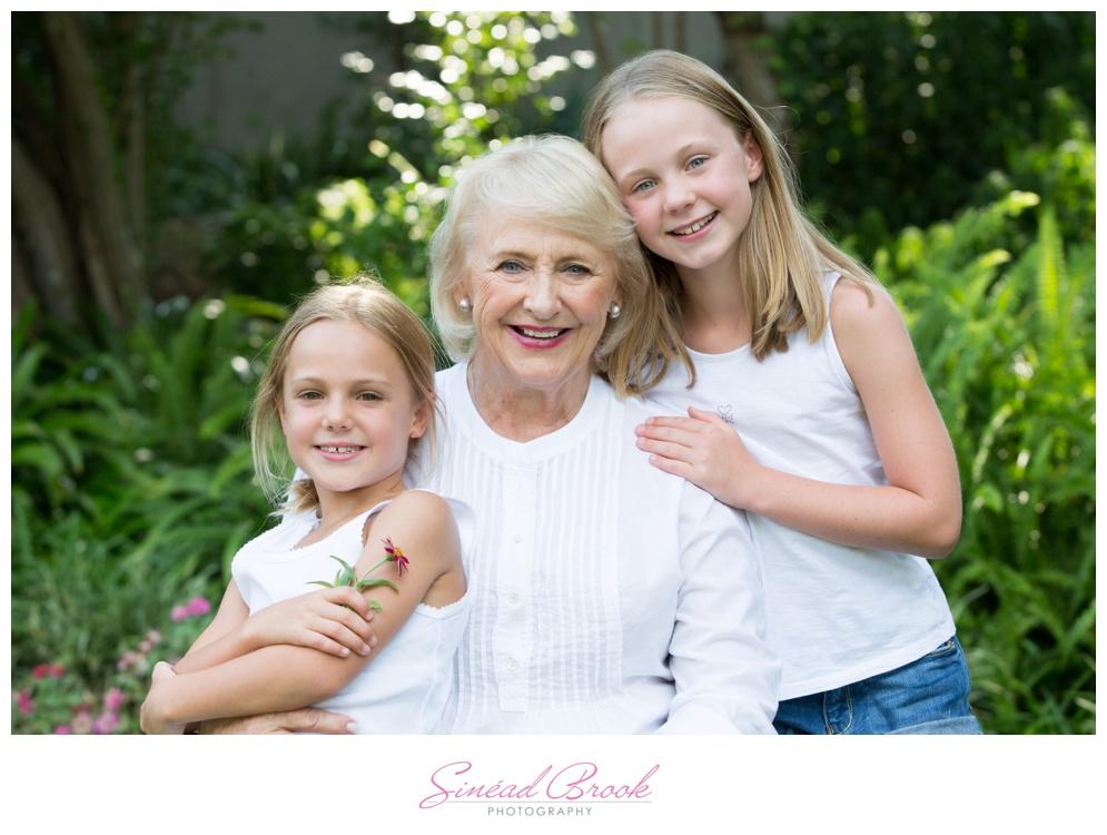 Familyphotographysandton24
