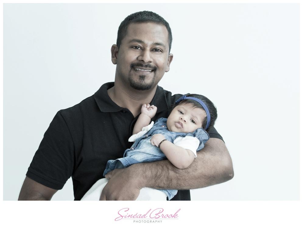 Baby Professional Photography Johannesburg02