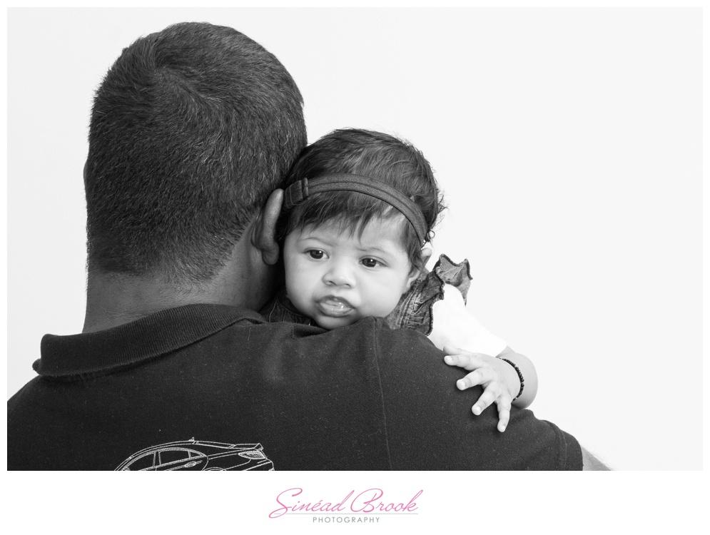 Baby Professional Photography Johannesburg11