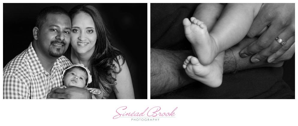 Baby Professional Photography Johannesburg19