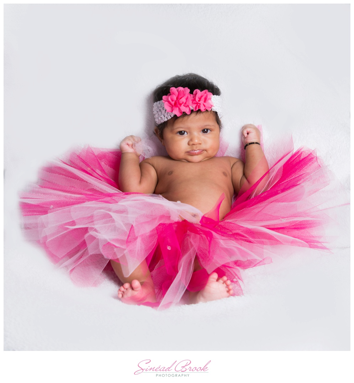 Baby Professional Photography Johannesburg20