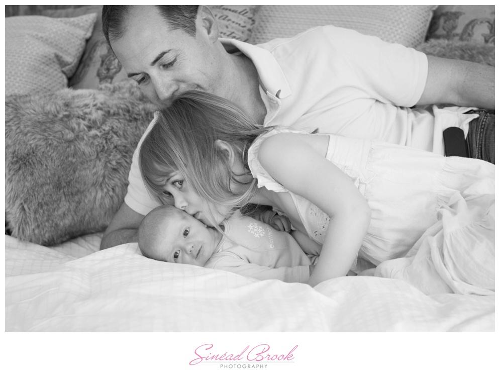 NewbornPhotographyjohannesburg04