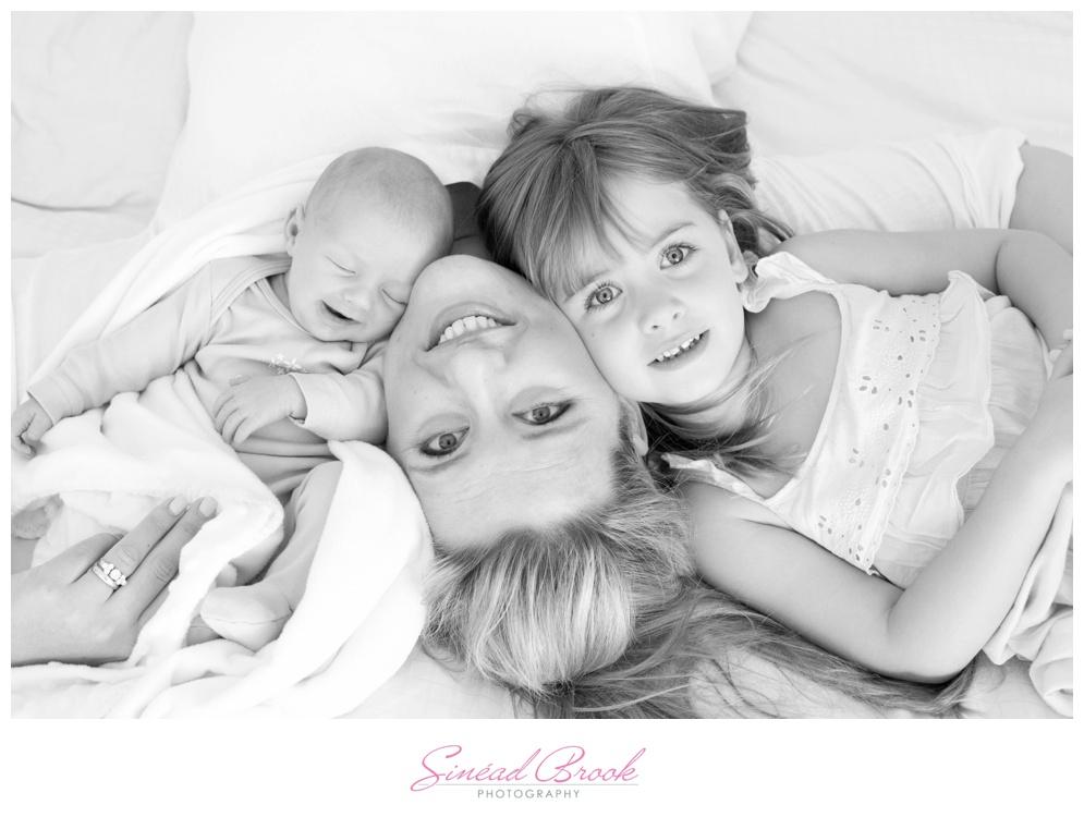 NewbornPhotographyjohannesburg15