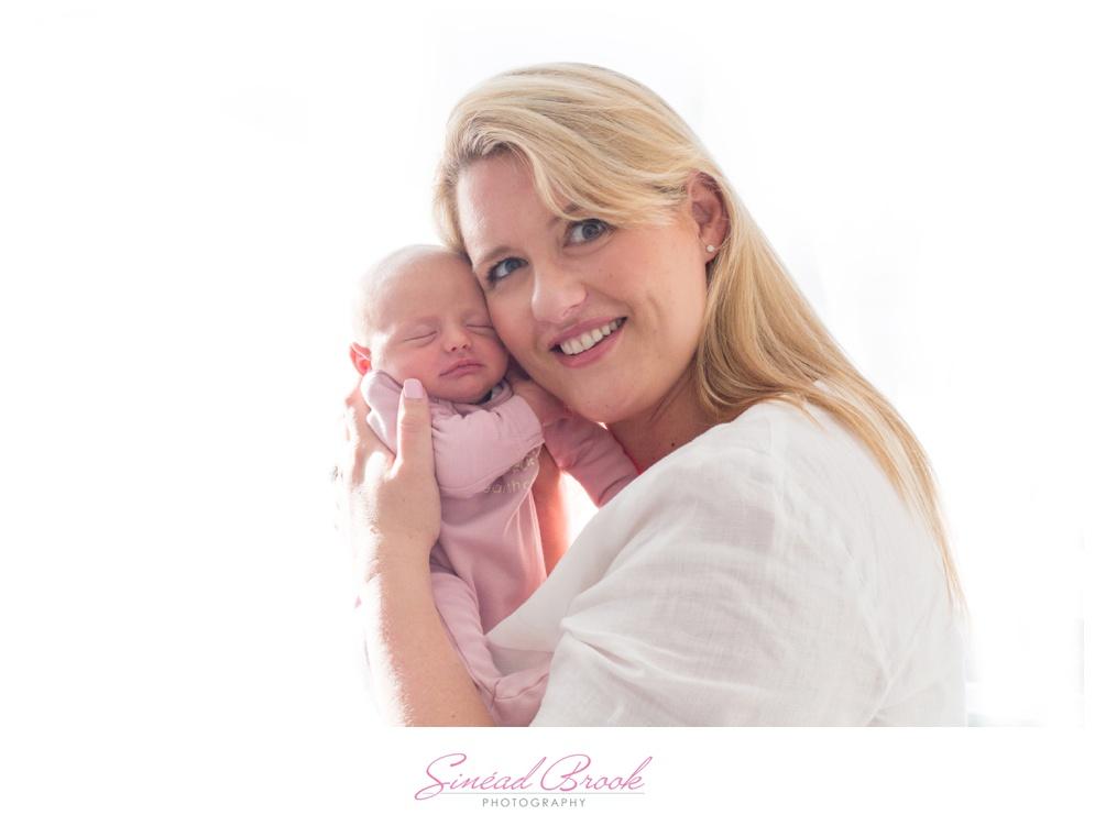 NewbornPhotographyjohannesburg17