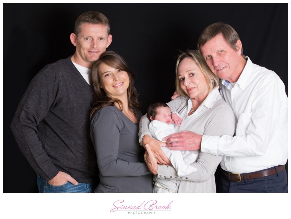 Newbornphotographyjoburg02