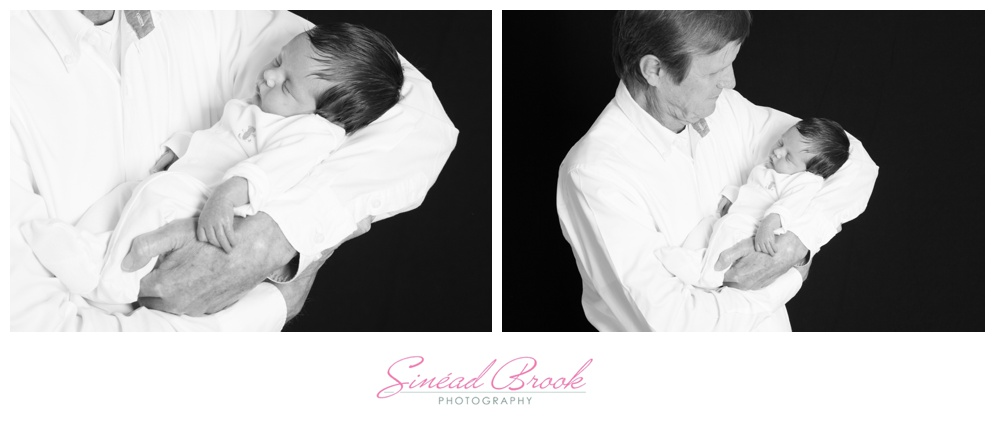 Newbornphotographyjoburg03