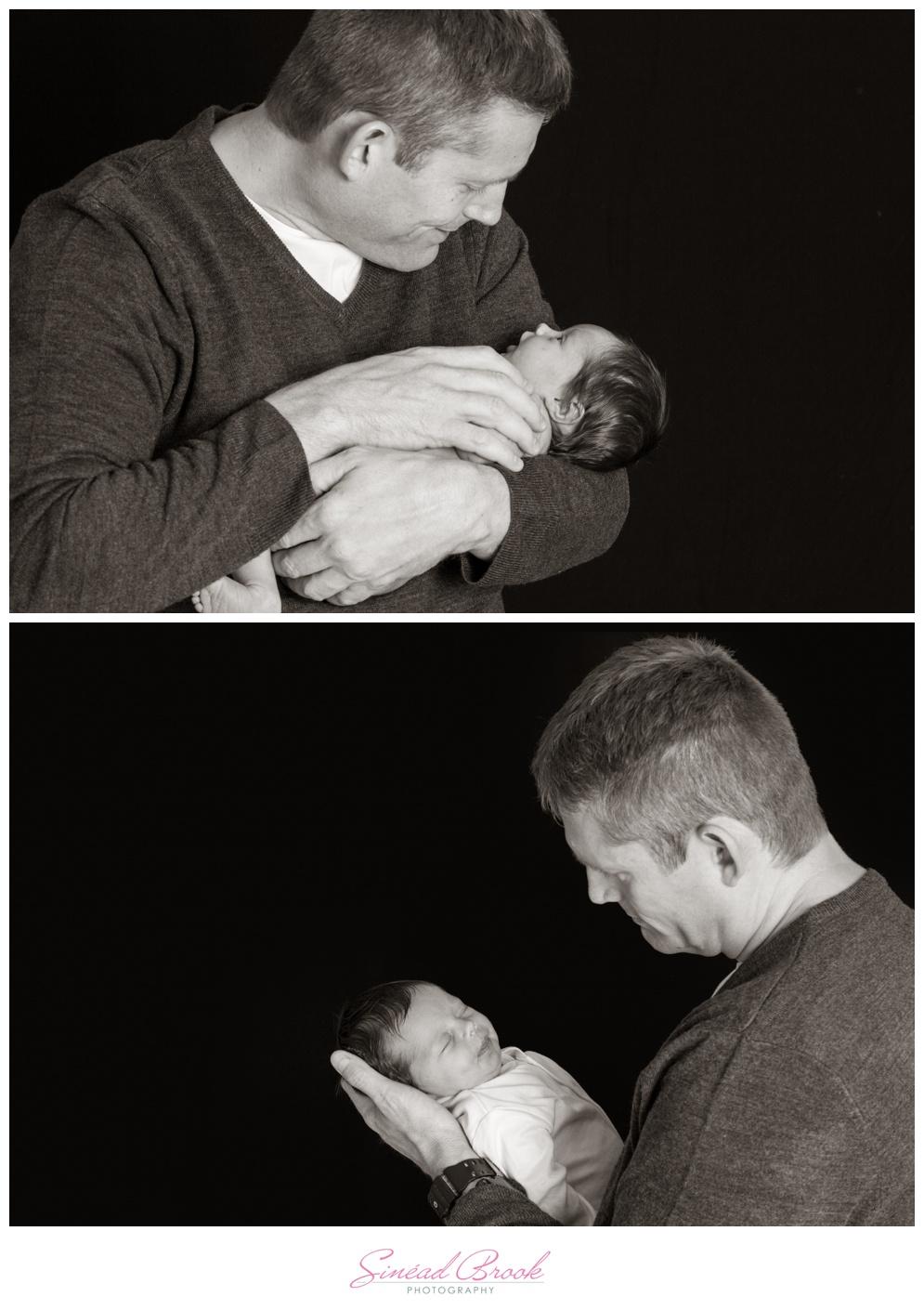 Newbornphotographyjoburg13