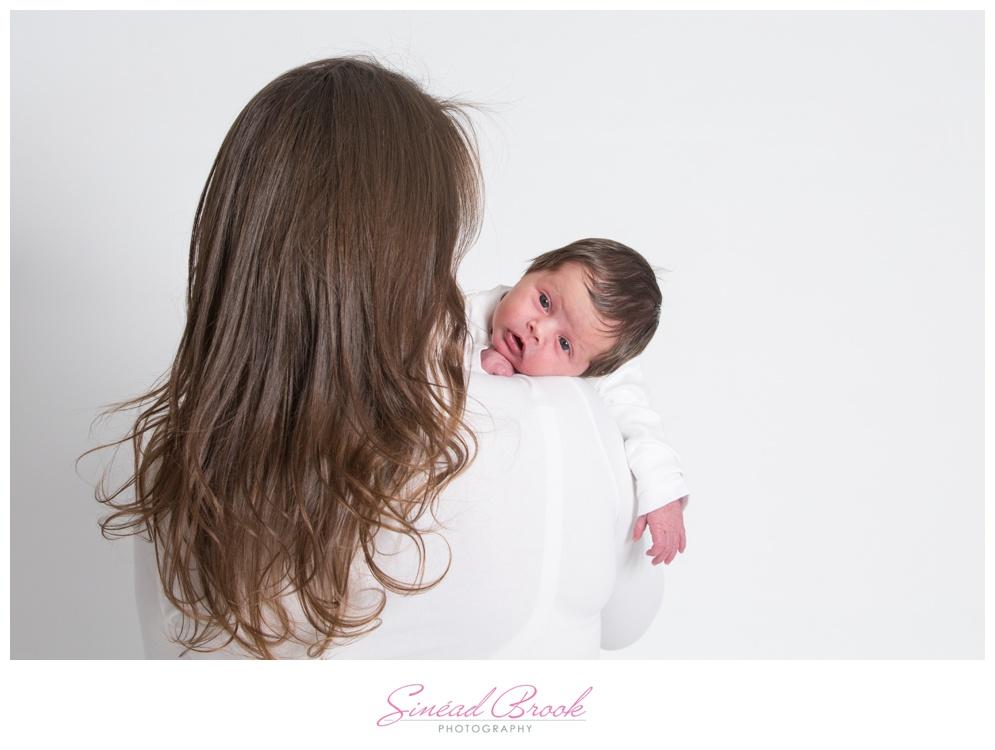 Newbornphotographyjoburg20