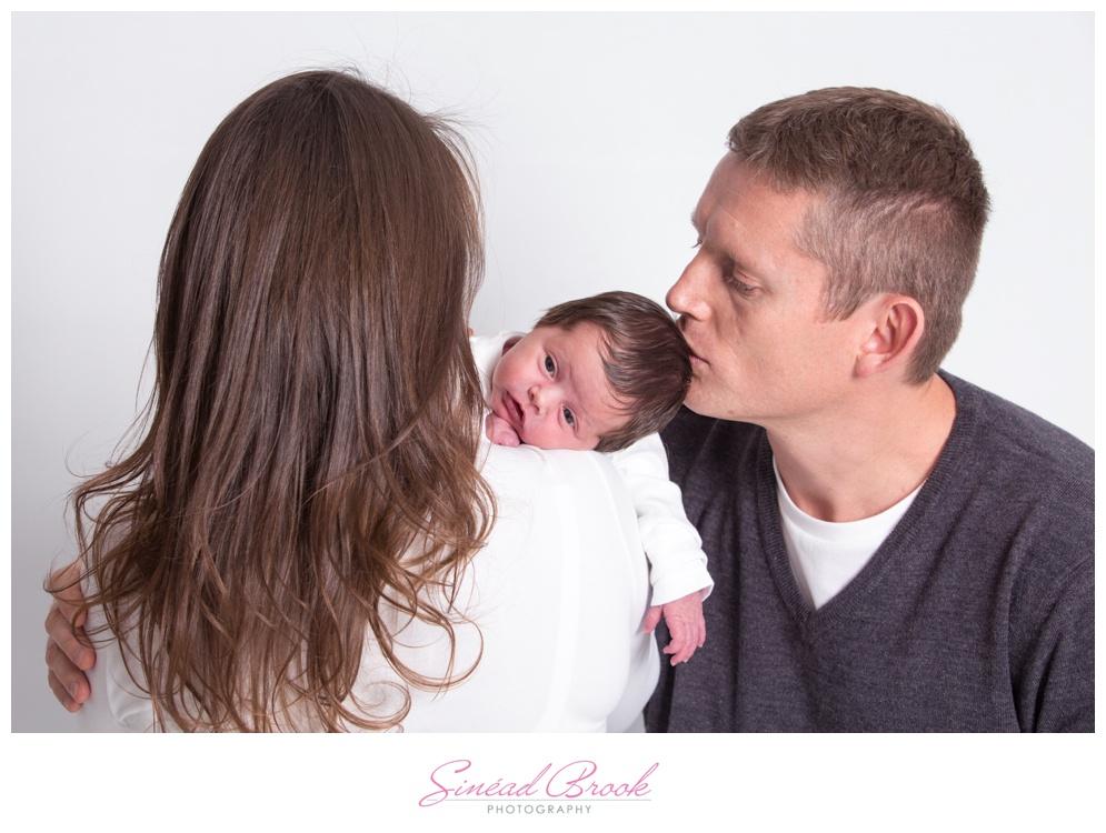 Newbornphotographyjoburg21