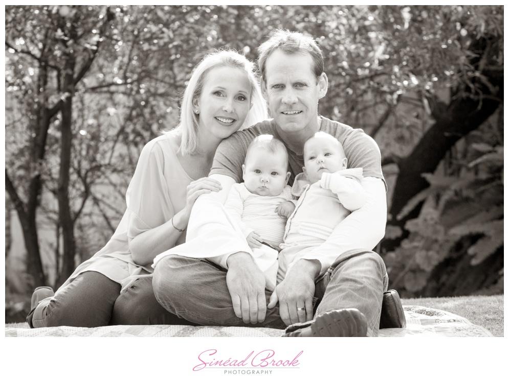 familyphotographyjoburg05