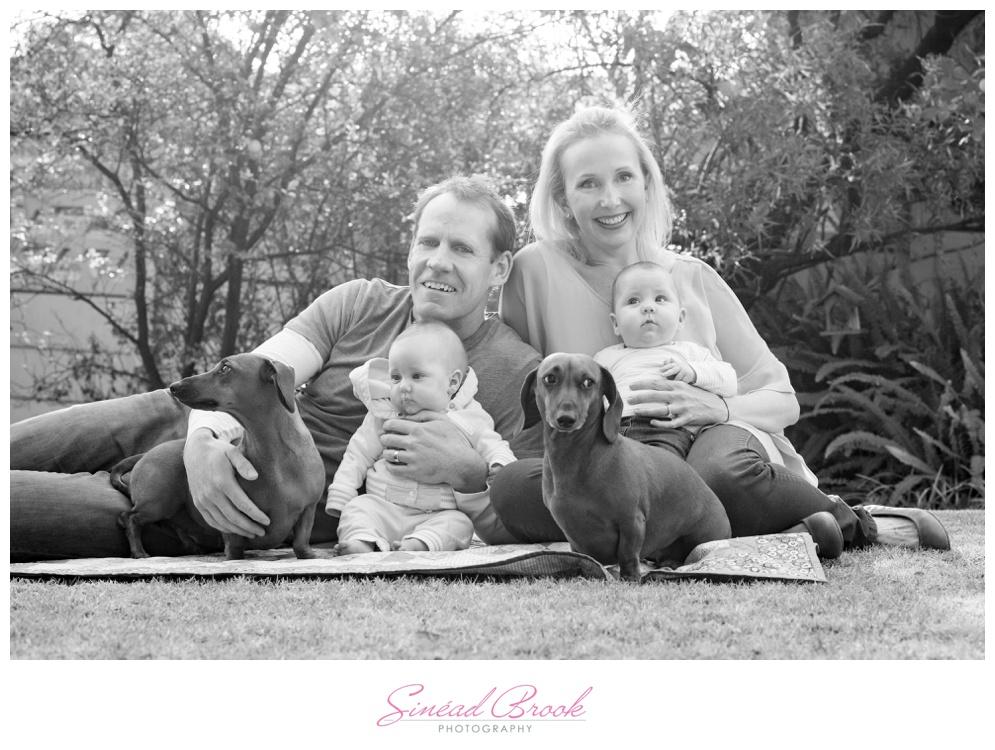 familyphotographyjoburg11