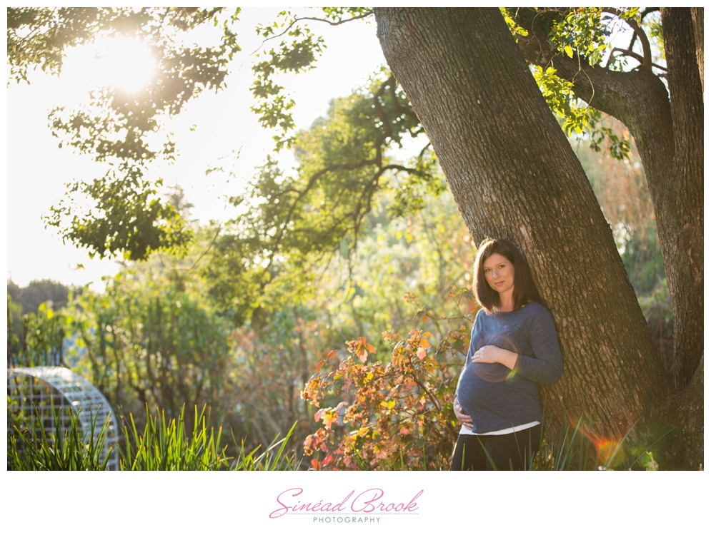 Naturalmaternityphotography18
